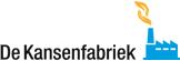 Logo De Kansenfabriek
