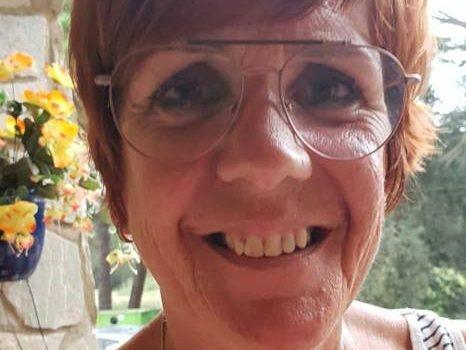 Ellen Brok, nieuw gezicht in De Kansenfabriek
