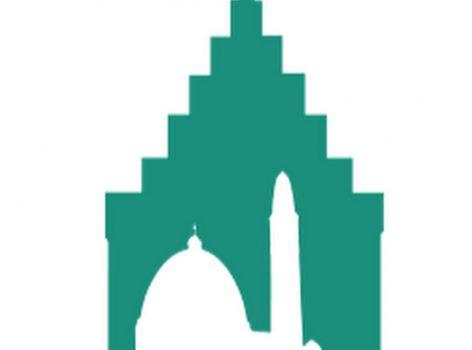 De Erstelinghe: Lezing door Nol Kleijngeld op 17 juni om 20.00 uur