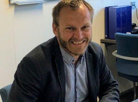 Directeur Peter de Been verlaat bs Baardwijk per 1 december