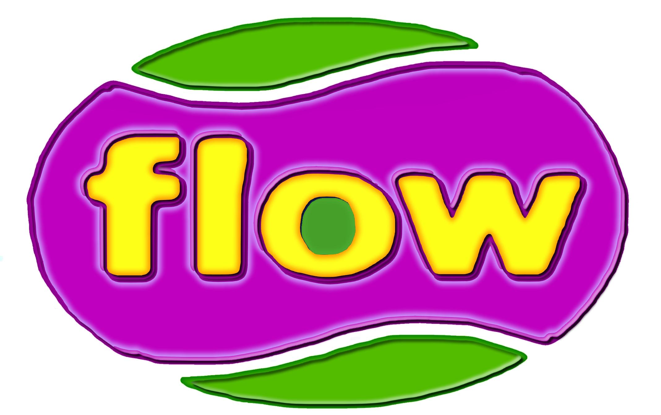 Flow Netwerk Waalwijk